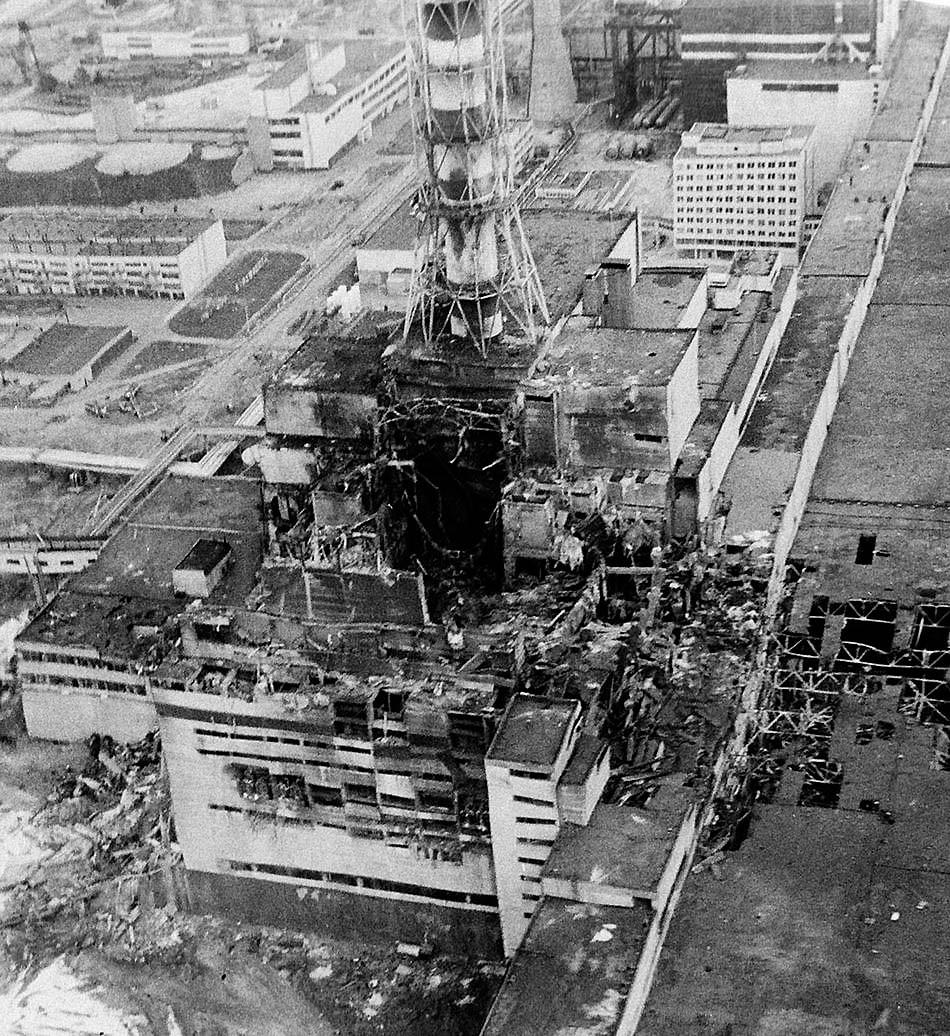 http://www.gorod.sumy.ua/image/news/2014/2014_4/4ernob/chernobil03.jpg