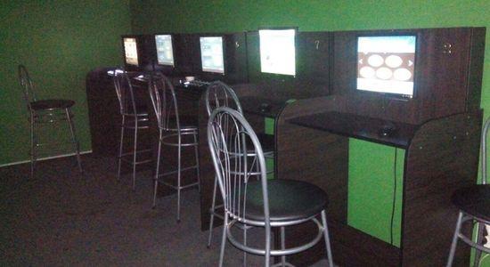 Игровые автоматы в сумах интернет казино олигарх
