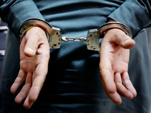 Викрадені телефони та гроші: прикарпатські поліцейські протягом доби розшукали зловмисників