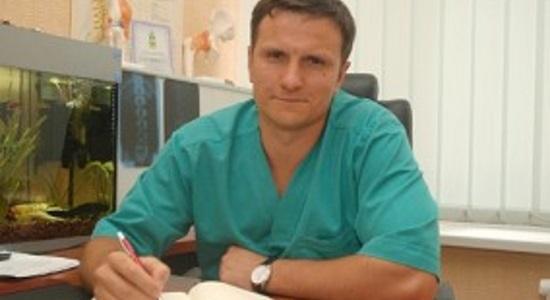 Косметологические клиники в москве вакансии
