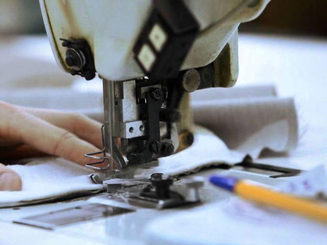 43c76a3daafad0 У Сумах відкрили безкоштовні курси з крою та шиття (+відео)