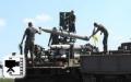 Солдати 5-ї батареї 27-го артполку знаходяться в зоні АТО (+відео)