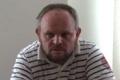 Александр Лысенко: «Беседин мог сказать такое, только под дулом автомата» (+видео)