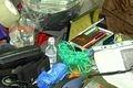 30 найважливіших речей повинно лежати у тривожній валізці кожної сім'ї (+відео)