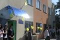 Сегодня в Сумах торжественно открыли новое медучреждение (+фото)