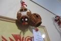 Благотворительный аукцион принес еще больше 50 тыс. грн. для сумских военных (+фото)