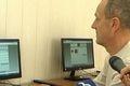 Сумських водіїв запрошують на безкоштовний тест (+відео)