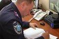 Винахідливого злодія затримала міліція Краснопілля (+відео)
