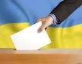 Порушувати права виборців стало дорожче для власної свободи (+відео)