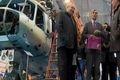 Конотопський завод «Авіакон» має шанс на відновлення (+відео)