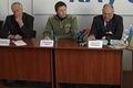 Вибори на Сумщині минули без суттєвих порушень, однак, деякі прецеденти були зафіксовані (+відео)