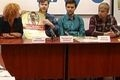 Чехов театральний знову прямує до Сум (+відео)
