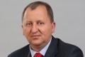 Александр Лысенко: тариф на перевозку должен быть согласован с общественностью