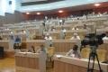 На сесії міської ради очільник міста опинився перед дилемою: розривати чи ні договір із «Номак-інвест» (+відео)
