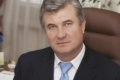 Очільник Пенсійного фонду України звільнив із посади начальника Головного управління в Сумській області Сергія Грицая (+відео)