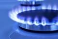 Что принесет сумчанам снижение нормы потребления газа?