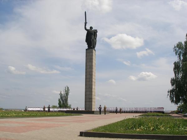 Ёайт гейзнакомств по сумах украина в Гунибе,Белоярском,Хлевном